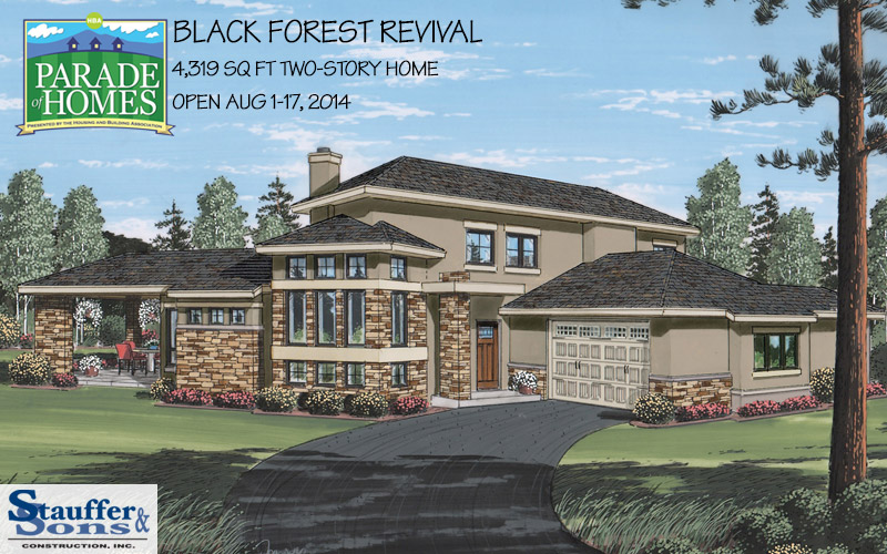 2014-parade-of-homes-black-forest-colorado-springs
