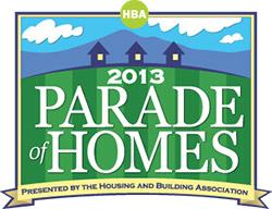 Parade-of-Homes-2013