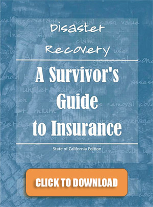 care-survivors-guide-to-insurance