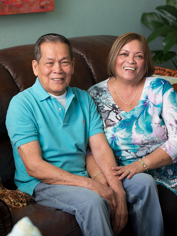 client-stories-pati_jerry-and-tina