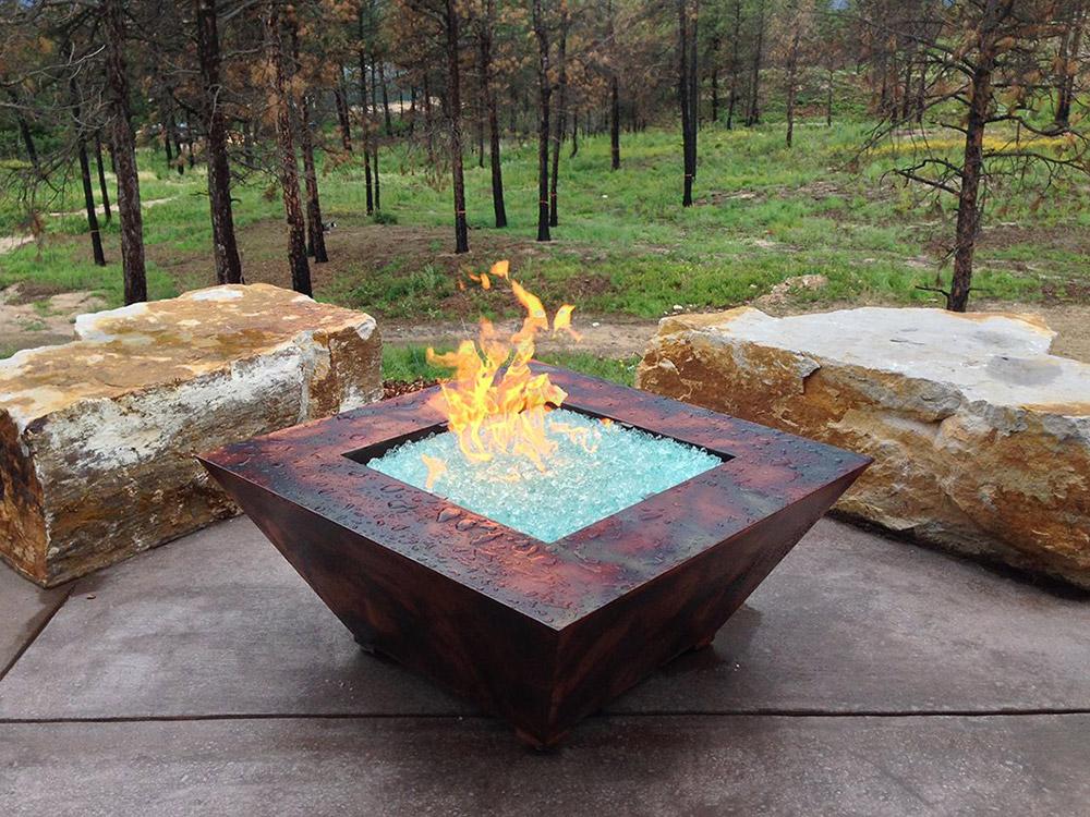 colorado-springs-outdoor-fire-pit