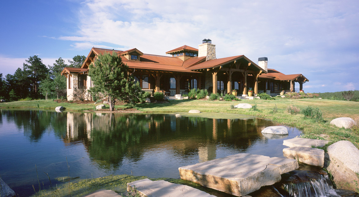 Colorado Timber Homes: Timber Frame Homes, Post & Beam Homes on louisiana custom homes, texas custom homes, florida custom homes, colorado custom homes, big country custom homes, california custom homes, palo alto custom homes, dallas custom homes, austin custom homes, houston custom homes, minnesota custom homes, el paso custom homes, raleigh custom homes, portland custom homes, las vegas custom homes, new mexico custom homes, alaska custom homes, phoenix custom homes, atlanta custom homes, arizona custom homes,