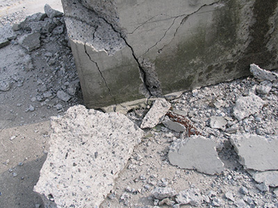 cracking-concrete-foundation