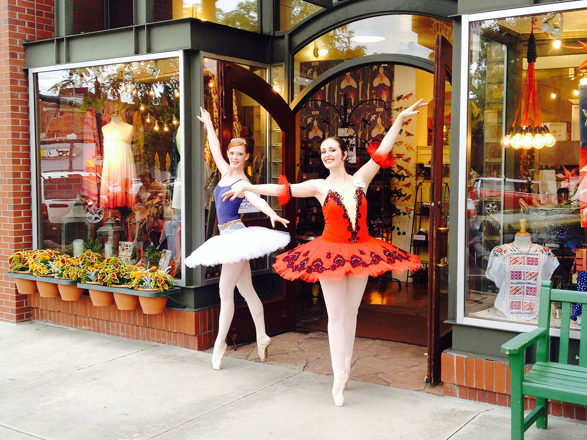 cs-dance-theater-downtown-tutus