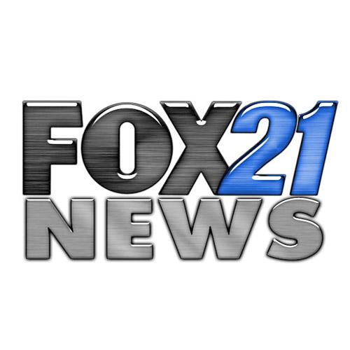 Stauffer & Sons Construction's Leed Platinum Home on TV (FOX21)