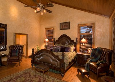 gallery_ranch-house_03