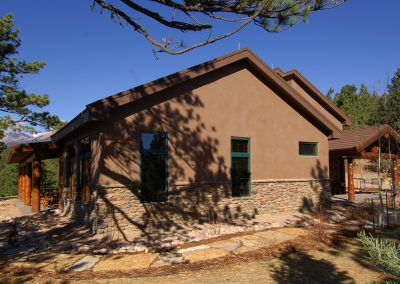 gallery_ranch-house_11