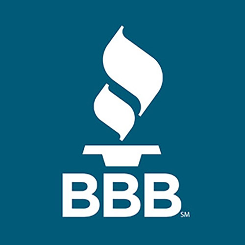 Interview: What Is the BBB and How Does It Work?
