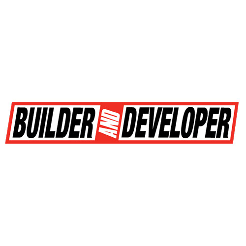 Andy Stauffer Writes About 'Buildability' in Builder & Developer Magazine