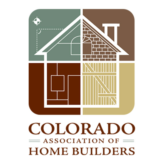 logo-colorado_assoc_home_builders