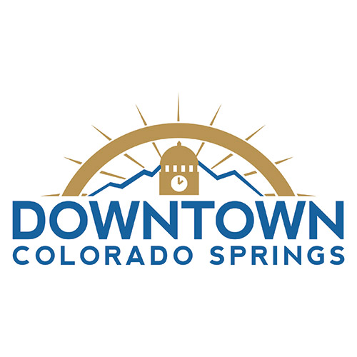 logo-downtown_partnership_colorado_springs