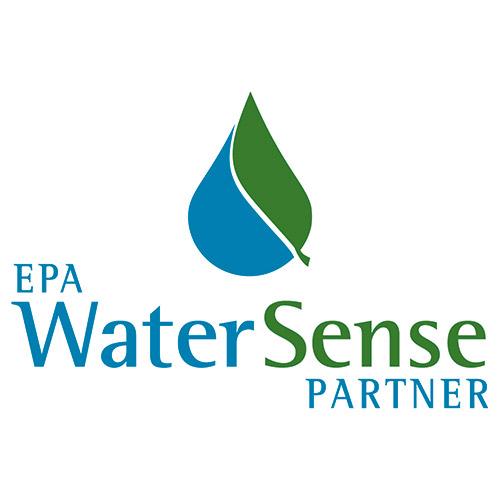 logo-epa_water_sense