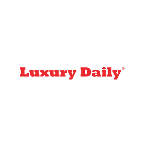 Stauffer & Sons Interviewed by Luxury Daily