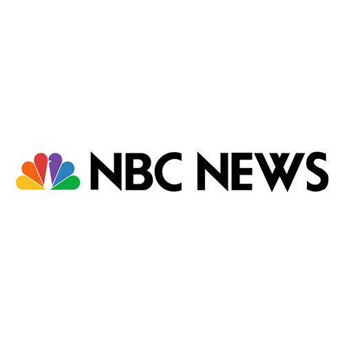 Stauffer & Sons Interviewed on NBC
