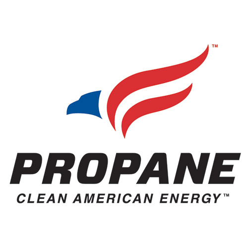 "Andy Stauffer Featured in ""Build With Propane"""