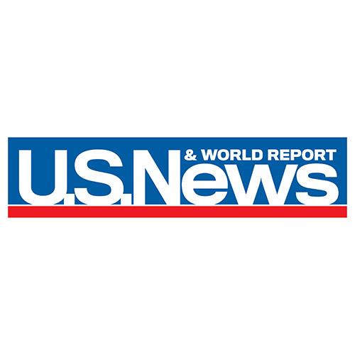 Stauffer & Sons in U.S. News and World Report
