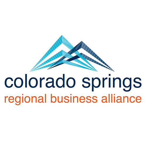logo_colorado_springs_regional_business_alliance