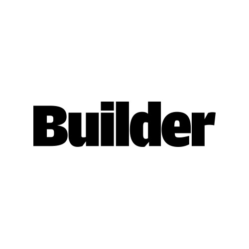 Andy Stauffer writes for Builder Magazine – Home Accessibility