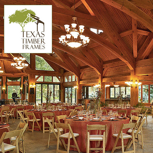 Timber Frame Podcast: Interview with Andy Stauffer from Colorado Timber Homes