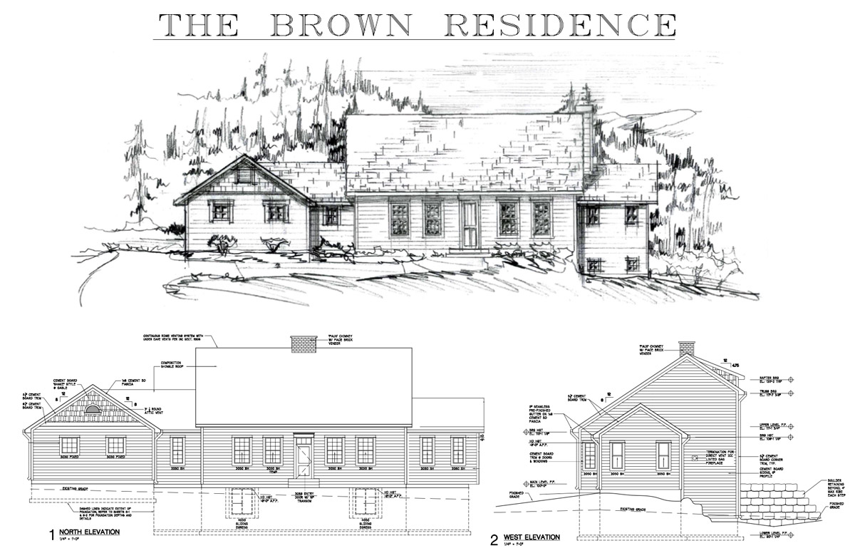 the-brown-residence-saltbox-style