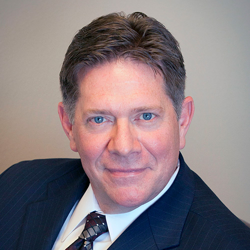 Greg Tomlinson