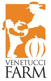 venetucci-farm_logo